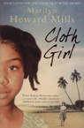 Cloth Girl